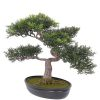 Bonsai factice Arbre a The 40 X 40 CM 217 feuilles